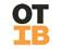 OTIB logo