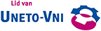 Uneto VNI logo